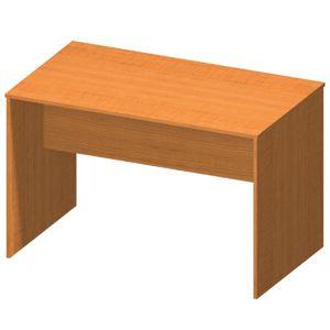 TEMPO KONDELA Tempo Asistent New 21 ZA písací stôl čerešňa