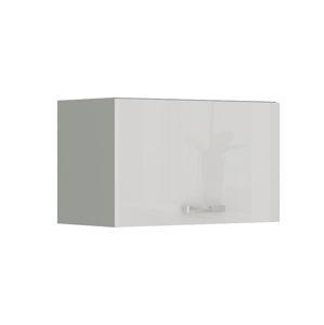 TEMPO KONDELA Prado 60 OK-40 horná kuchynská skrinka biela